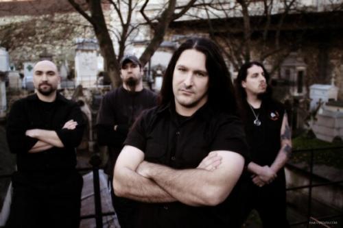 immolation-band-2008